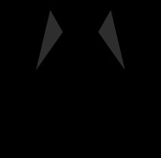 logo_black_transparency